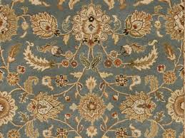 traditional rugs designs