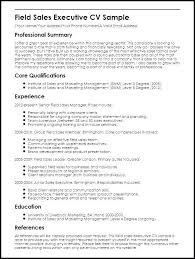 Sample Salesperson Resume Salesman Resume Sample Also Examples Of Sales Resumes Sales Resumes