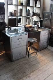 vintage steel furniture. Sometimes Vintage Steel Furniture