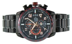 alba men chronograph sign a watch vk end 2 16 2018 3 15 pm alba men chronograph sign a watch vk67 x007brgpvd limited edition