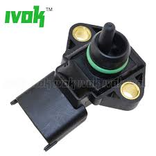 sv 1 000 map sensor wiring wiring diagram structure sv 1 000 map sensor wiring wiring diagram sv 1 000 map sensor wiring