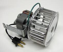 distinguished nutone kitchen exhaust fan nutone exhaust fan parts nutone exhaust fans nutone fan light broan