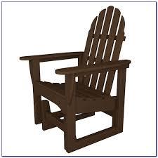 adirondack chairs costco uk. impressive polywood adirondack chairs costco home decorating ideas uk f