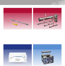 Waters Quality Parts Chromatography Columns And Supplies