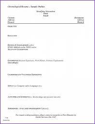 Free Resume Builder Microsoft Word Best Resume Builder Microsoft Word Resume Best Free Microsoft Word