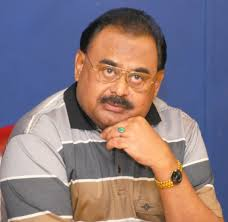 My struggle is not limited to a particular segment: Altaf Hussain. My struggle is not limited to a particular segment: Altaf Hussain - altaf-hussain-301212-1