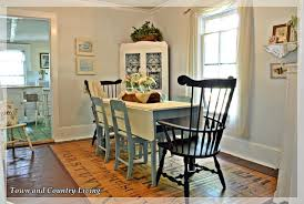 country cottage dining room. Country Cottage Dining Room Ideas For Modern Endearing