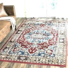 pier one imports rugs pier one imports rugs pier 1 imports rugs pier one area rugs pier one imports rugs