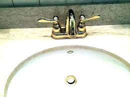 bathtub faucet dripping leaking bathtub faucet astonishing how to fix a leaky single handle fixing bathroom