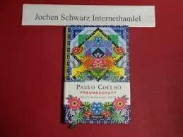 Este producto no está disponible porque no quedan existencias. Paulo Coelho Kalender Gunstig Kaufen Ebay