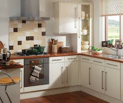 Cheap Kitchen Cabinets Discount Kitchen Cheap Kitchen Cabinet Doors Feel  The Home Style