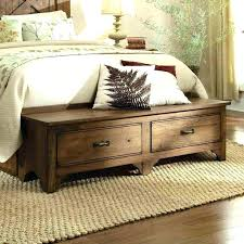 bedroom furniture benches bedroom benches on bedroom bench furniture classic bed bench bedroom furniture bench bedroom furniture benches