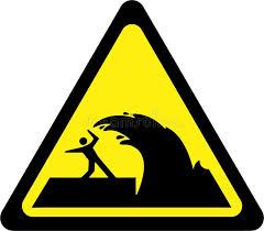 See more of us nws pacific tsunami warning center on facebook. Warning Tsunami Stock Illustrations 710 Warning Tsunami Stock Illustrations Vectors Clipart Dreamstime