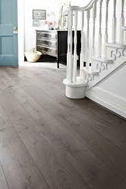nice wood laminate flooring ideas images small room decorating ideas bedroom flooring pictures options ideas home