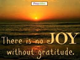 Gratitude Quotes Adorable Prayables Gratitude Quotes And Prayers Gratitude In Prayer