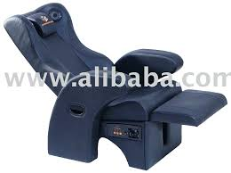 recliner gaming chairs ultimate game chair game chair on leather recliner gaming chairs