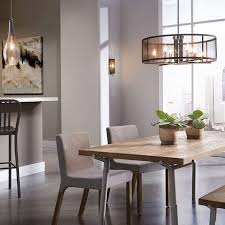 contemporary dining room lighting fixtures. Amazing Top 25 Best Dining Room Lighting Ideas On Pinterest Throughout Black Light Fixture Attractive Contemporary Fixtures T