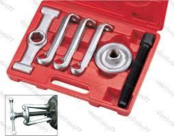 universal hub puller. universal wheel hub puller set (1259) universal hub puller s