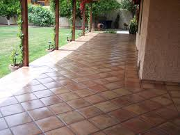 cement tiles for footpath outdoor tile for patio inexpensive ways to cover concrete patio outdoor wall tile