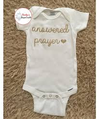 Congratulation Messages  ChristeningBaptismChristian Message For Baby Shower