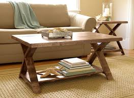 rustic furniture coffee table. traditional rustic wooden coffee table tables furniture