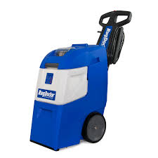 carpet extractor rental. rug doctor mighty pro x3 1-speed 3-gallon upright carpet cleaner extractor rental