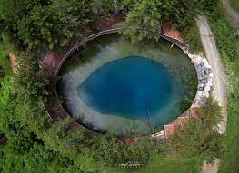 Dipsiz göl /Mavi Göz/ Safranbolu | Tatil yerleri, Göller, Seyahat edilecek  yerler