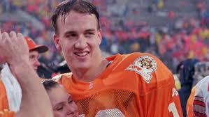 Peyton Mannings Forgotten Sex Scandal