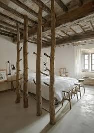 97 Luxus Schlafzimmer Ideen Rustikal Idées De Conception De Maison