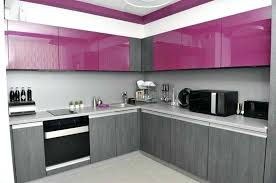 color combination for kitchen cabinets pictures also awesome cupboards 2018