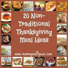 On the other hand, on summer days we like to eat simple food like salad, pasta recipe or grilled recipe, skewer recipe, etc. Host A Non Traditional Thanksgiving 20 Great Meal Ideas Traditional Thanksgiving Recipes Holiday Recipes Thanksgiving Thanksgiving Food Sides