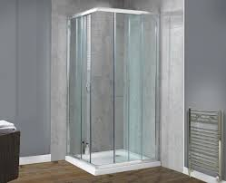 corner shower stalls. Tips On Selecting Appropriate Corner Shower Stalls