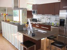 modern ikea kitchens