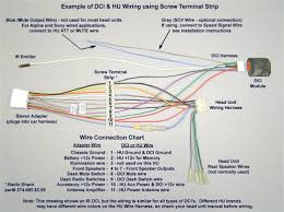 yamaha xs650 bobber wiring diagram motorcycle imagine portray and Xs650 Bobber Intruder at Xs650 Bobber Wiring Harness