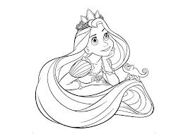 Disney Infinity Coloring Pages Infinity Characters Coloring Pages