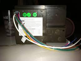 centurion wiring diagram centurion discover your wiring centurion 3000 wiring diagram nilza