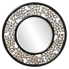 large designer mirror hre   accent mirrors
