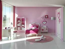 pink bedroom designs for girls. Soft Pink Bedroom Interior Design For Girls Designs N