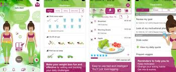 Meal Tracking 9 Best Food Tracking Apps Cnet Download Com