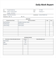 sales activity report excel weekly sales activity report template word daily format in excel