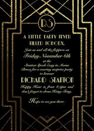 print at home invitations lovely s party invitation template inspiration all free wedding of print at home invitations vine 1920s party invitation