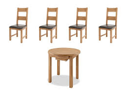 round table and chairs clipart. round table and chairs clipart u