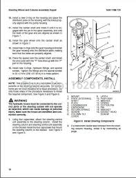 hyster forklift wiring diagram hyster image wiring hyster forklift wiring diagram wiring diagram and hernes on hyster forklift wiring diagram