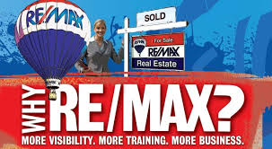 Image result for Remax agent
