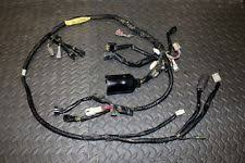 2006 yfz 450 wiring harness 2006 image wiring diagram yfz 450 wiring harness on 2006 yfz 450 wiring harness