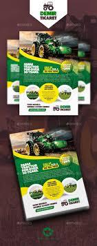 1000 images about flyer templates design tennis garden farm flyer templates