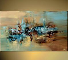 2018 100 handmade abstract oil painting large wall art on canvas high quality from fineart 49 67 dhgate com