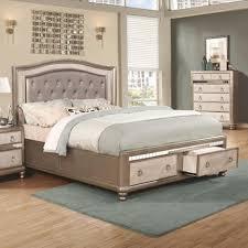 eastern king mattress. Product Details Eastern King Mattress