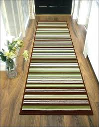 rug runners for hallways spacious rug runners hallway rug runners runner rugs for hallways hallway runner