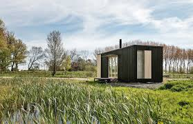 Off The Grid Prefab Homes Prefab Architecture Inhabitat Green Design Innovation